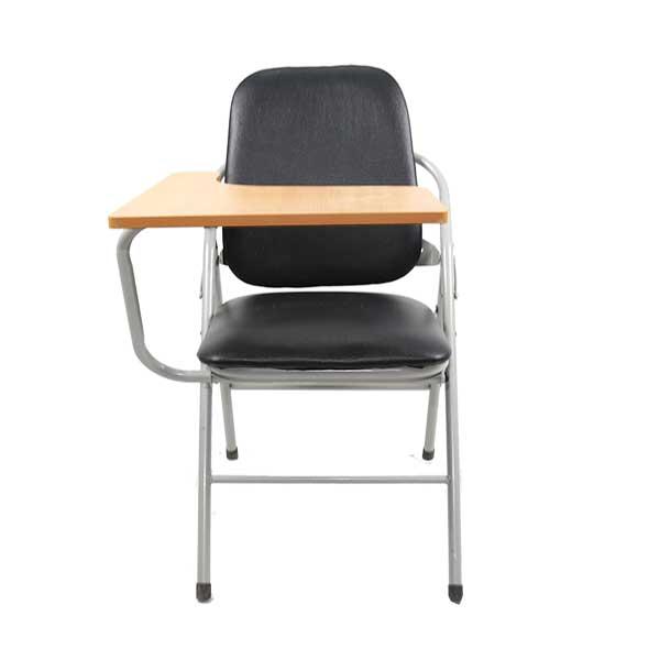 Ghế liền bàn G04MSD