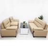 Sofa da cao cấp SFDCC04