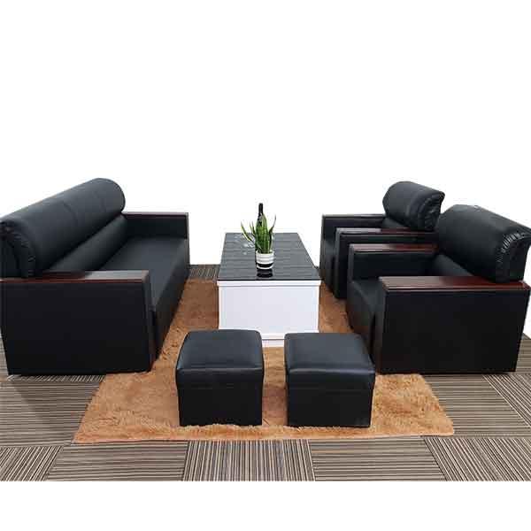 Sofa nhật SFN01
