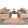 Sofa nhật SFN02